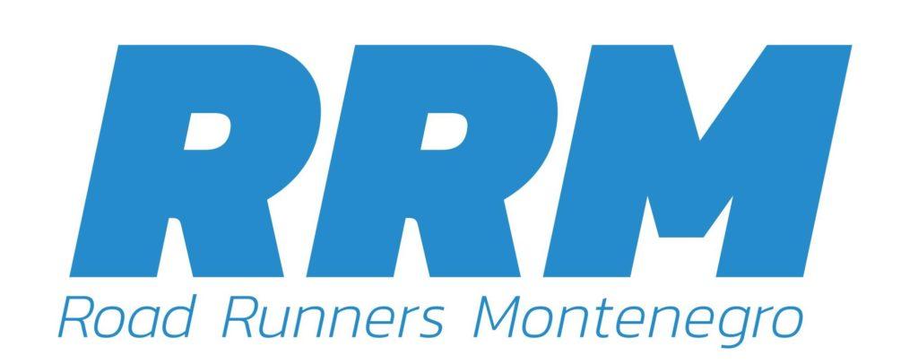 Road Runners Montenegro