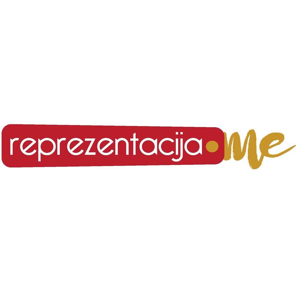 Reprezentacija.me