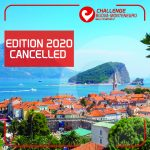 Edition 2020 cancelled