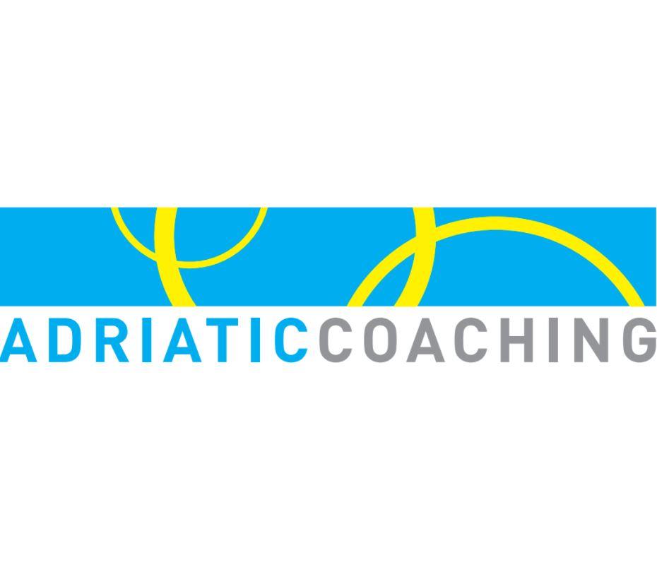 Adriatic Coaching